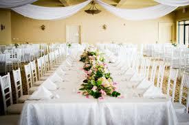wedding venues in ocala fl ocala wedding venues reviews for venues