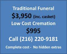 cost for cremation selecting affordable cremation services in santa barbara ca