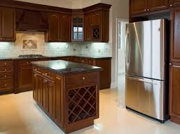 Ab Kitchen Cabinet Favorable How To Install Kitchen Cabinet Spacers Tags How To
