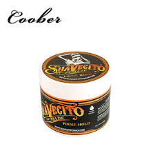 suavecito pomade suavecito pomade suppliers and manufacturers at