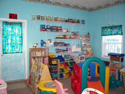 Home Daycare Ideas For Decorating Day Care Nursery Room Ideas Affordable Ambience Decor