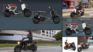 zoomer shadow 2016 honda zoomer news reviews msrp ratings with amazing images