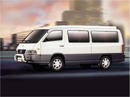 download pdf search pdftown com catalog cars