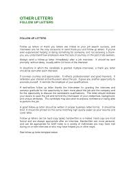 Correct Cover Letter Format Example 9 Best Images Of Correct Business Letter Format Example Business