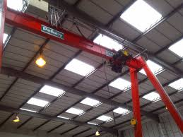 used cranes for sale goliath cranes jib cranes