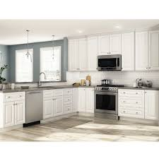 kitchen cabinet ideas for small kitchens shaker solid wood american cheap kitchen cabinet designs for small kitchens in countertops buy cheap kitchen cabinet designs