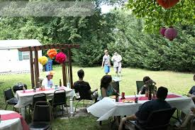 graduation decoration ideas backyard graduation party decorating ideas innovative with image