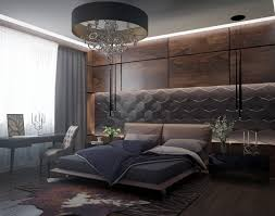introducing gorgeous bedroom decorating ideas completed with