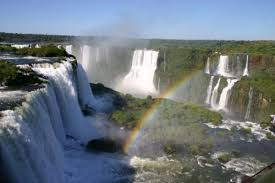the best places to travel in south america travel ideaz