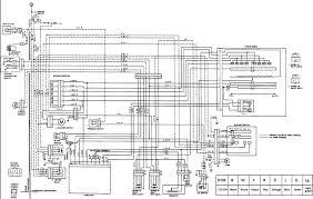 toyota yaris wiring diagram toyota wiring diagrams instruction