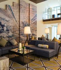 renaissance dallas hotel 2017 room prices from 160 deals