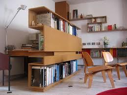 aménagement d un bureau à la maison au boulot sur votre nouveau bureau feeling deco