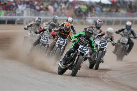 ama atv motocross schedule american flat track news ama pro racing announces 2017 american