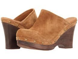 ugg delizah sale goedkope ugg schoenen outlet in nederland tegen lage prijs