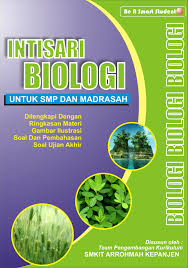 desain grafis latihan 3 cover buku 1 kebudayaan indonesia