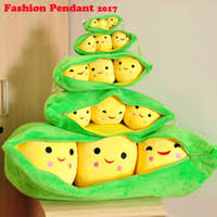 peas in a pod keychain best peas pod plush to buy buy new peas pod plush