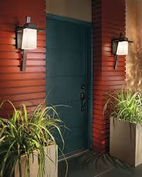 Kichler Outdoor Lighting Stonebrook Collection