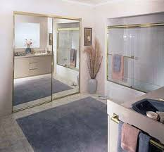 glass company nw houston shower doors table top glass