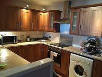3 Bedroom Flat Glasgow City Centre Property To Rent In Merchant City Glasgow Flats And Houses To