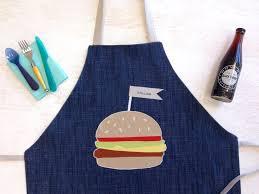 apron tutorial from art gallery fabrics weallsew