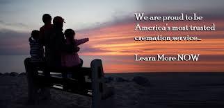 prepaid cremation prepaid cremation funeral planning in ocala gainesville the villages