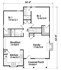 my house plan where to find plumbing plans for my house arizonawoundcenters com