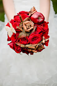 wedding flowers edmonton handmade cinnamon stick flower edmonton wedding florist edmonton