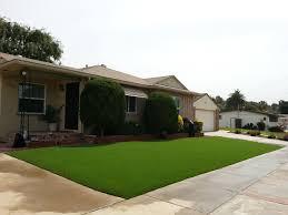artificial grass san diego fake turf san diego turf solutions