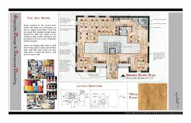 graphic design works at home interior design where can interior designers work popular home