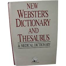 Synonyms For Customer 3 Ways Not To Start A Medical Terms Thesaurus