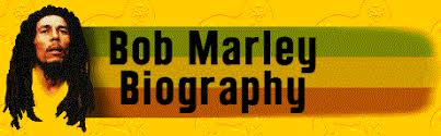 bob marley history biography bob marley bio