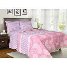 Dragonfly Comforter Butterfly Bedding