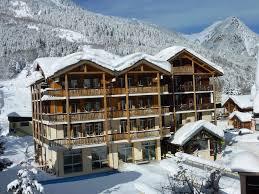 chambre d hote pralognan la vanoise hôtel du grand bec savoie mont blanc savoie et haute savoie alpes