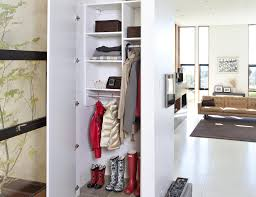 need organization for small spaces try california closets small spaces gallery