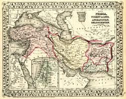 Umn Campus Map Historic Maps My Blog