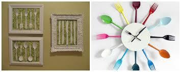 kitchen walls decorating ideas inspiring easy kitchen wall decoration ideas trendyoutlook com