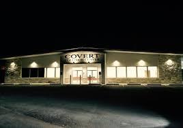 lexus body shop austin texas covert collision center