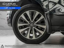 lexus south pointe edmonton address rims and tires financing edmonton rims gallery by grambash 70 west