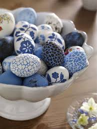Easter Resurrection Decorations by Creative Ideas For Easter Decorations Mozaico Blog