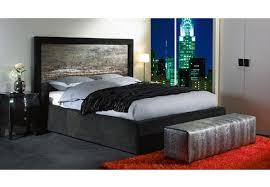 steel bed frame price philippines interior design ideas throughout