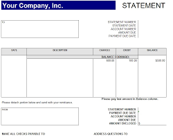 accounts payable excel template accounts receivable excel