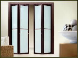 Ikea Bifold Closet Doors Folding Closet Doors Ikea Home Design Ideas