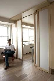 sliding office door image collections door design ideas