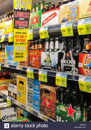 smiths thanksgiving hours beer aisle specials smith u0027s grocery store great falls montana