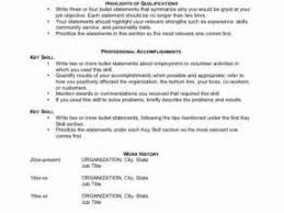 example cv document controller cv professional history descriptive