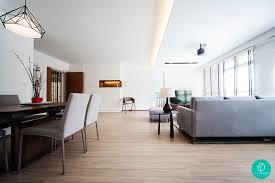 Interior Design Cost For Living Room Interior Designer Flipside Design Location Sumang Link Punggol