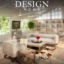 design home is a game for interior designer wannabes bring out your inner interior designer with design home
