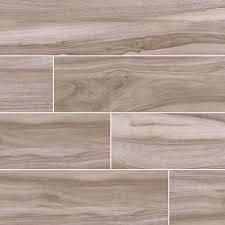 aspen wood wall ash aspenwood series porcelaintile flooring products