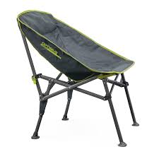 outdoor chairs outdoor sports chairs double folding camping