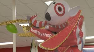target unveils holiday season plans kgw com